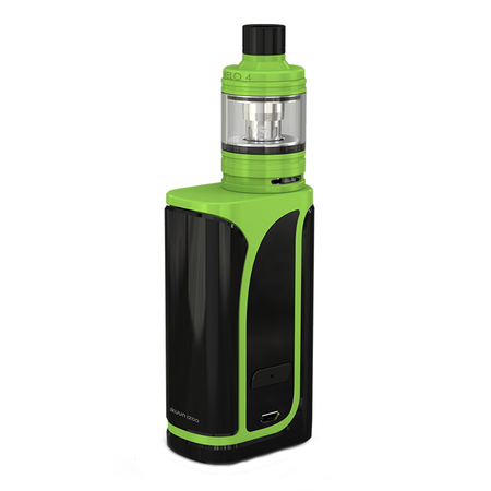 Eleaf - iKuun i200 Kit