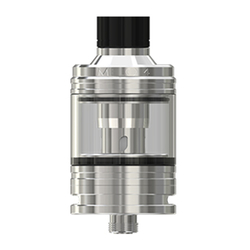 Eleaf - Melo 4 (22mm - 2ml)