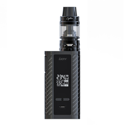 iJoy - Captain PD270 Kit