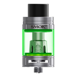 SMOK - TFV8 Big Baby Light Edition