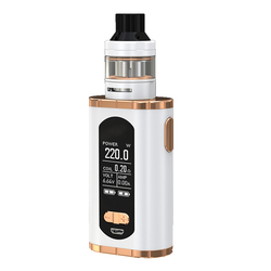Eleaf - Invoke 220W Kit