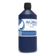 Avoria - Base VPG 70/30 - 0mg Bewertung