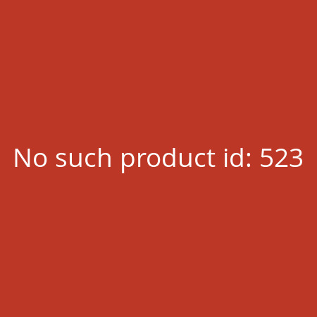 Ascent Oil Cans