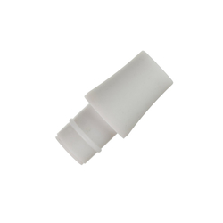 Flowermate V7.0 Silicone Mouthpiece