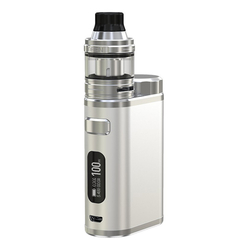 Eleaf - iStick Pico 21700 Kit