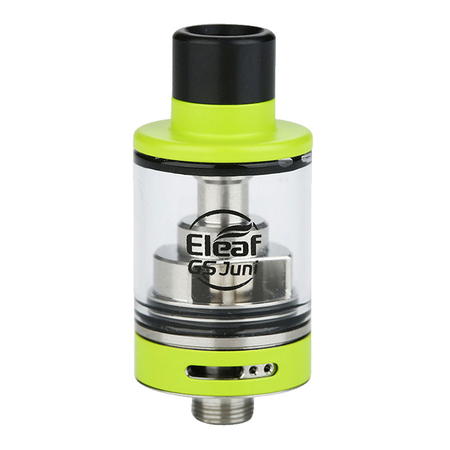 Eleaf - GS Juni Verdampfer