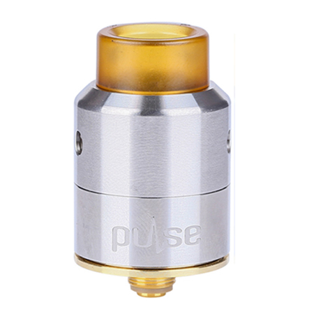 Vandy Vape - Pulse 24 BF RDA