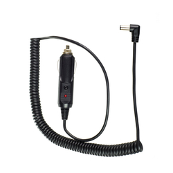 Mighty - Car Charger Adapter