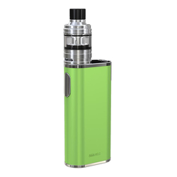 Eleaf - iStick Melo Kit