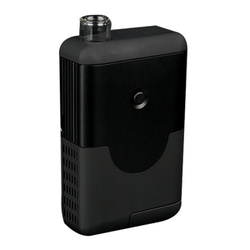 Arizer - ArGo