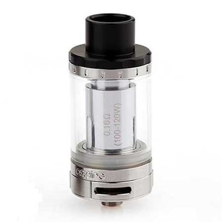 Aspire - Cleito 120 Verdampfer