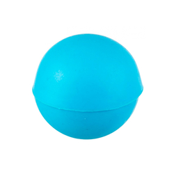 Dr. Dabber Storage Ball