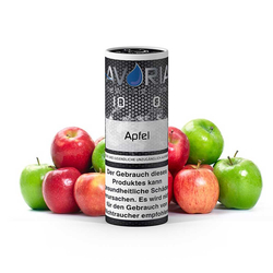 Avoria - apple liquid 10ml
