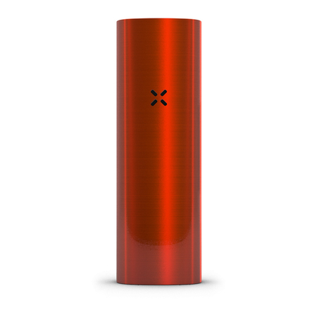 PAX 2 - Flare (Rot)