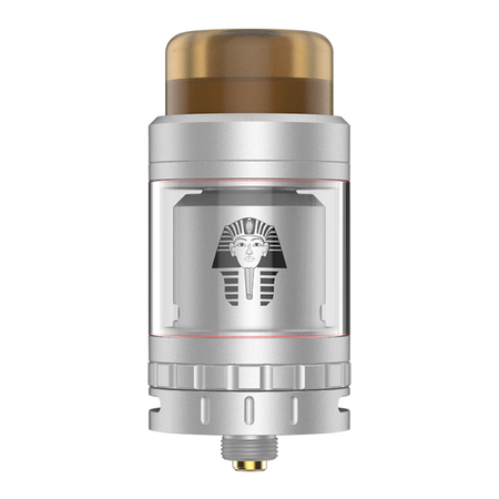 (EX) Digiflavor - Pharao Mini RTA