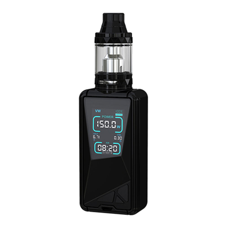 (EX) Eleaf - Tessera Kit