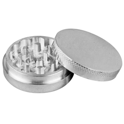 Metal Grinder Classic Small (50mm)