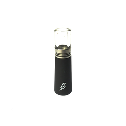 Dabstorm Mouthpiece with Glass-Tip