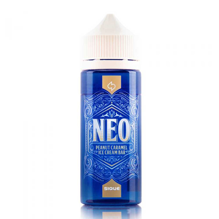 SIQUE - Neo - Liquid 100ml
