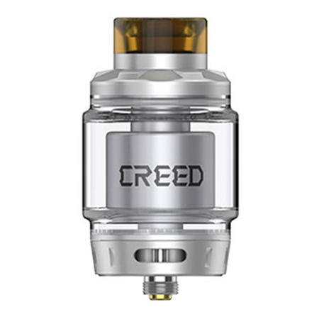 Geekvape - Creed RTA