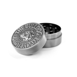 Grinder - The Bulldog (2tlg.)