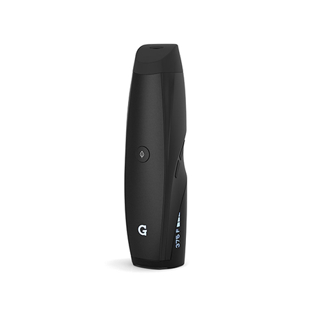 G Pen Elite by Grenco Science