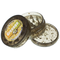Grinder Greengo Eco