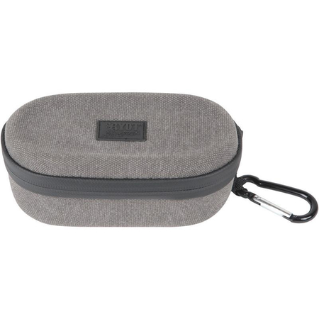 Ryot - SmellSafe HeadCase - Grey