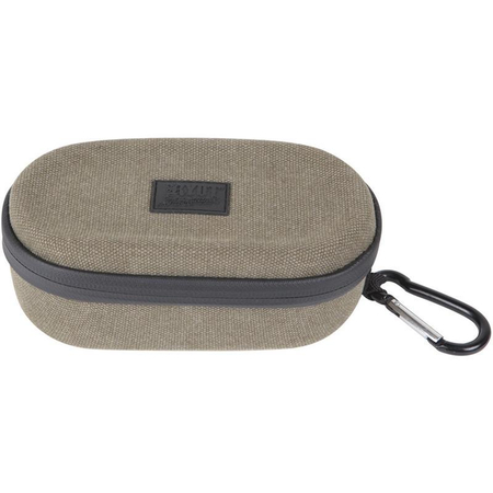 Ryot - SmellSafe HeadCase - Olive