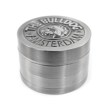 Grinder - The Bulldog (4tlg.)