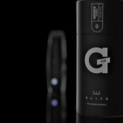 G Pen Elite 3